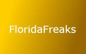 FloridaFreaks